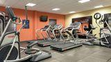 Hampton Inn & Suites Prattville Health