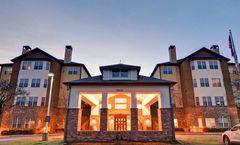Homewood Suites Overland Park