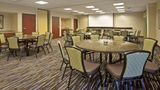 Hampton Inn & Suites Nashville Meeting