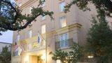 Hampton Inn New Orleans (St Charles Ave) Exterior
