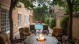 Hampton Inn New Orleans (St Charles Ave) Pool