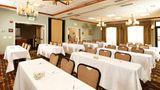 Hampton Inn Montrose Meeting