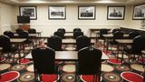 Hampton Inn Moultrie Meeting