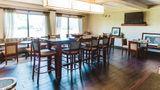 Hampton Inn Edmond Restaurant