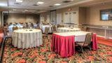 Hilton Garden Inn Williamsburg Meeting