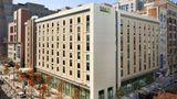 Home2 Suites by Hilton Philadelphia Exterior