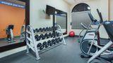 Hampton Inn Pikeville Health