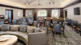 Homewood Suites by Hilton - Portsmouth Restaurant