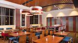 Hampton Inn Portland Downtown-Waterfront Restaurant