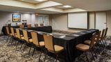 Hampton Inn & Suites Durham Area Meeting
