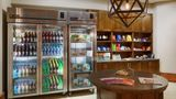 Homewood Suites by Hilton Crabtree Restaurant