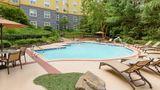 Homewood Suites by Hilton Crabtree Pool