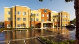 Homewood Suites by Hilton Exterior