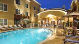 Homewood Suites by Hilton Pool