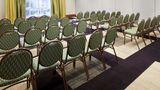 Hampton Inn & Suites Savannah/Midtown Meeting