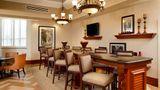 Hampton Inn & Suites Savannah/Midtown Lobby