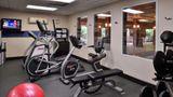 Hampton Inn Steubenville Health