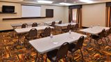 Hampton Inn Steubenville Meeting