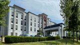 Hampton Inn & Suites Louisville East Exterior