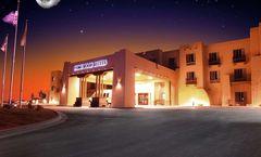 Homewood Suites by Hilton Santa Fe-North