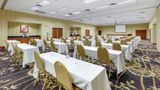 Hampton Inn & Suites Southern Pines Meeting
