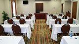 Hampton Inn & Suites Springfield Meeting