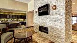 Homewood Suites by Hilton Victoria, TX Lobby