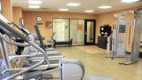 Homewood Suites by Hilton Victoria, TX Health