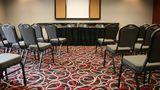 Homewood Suites Leesburg Meeting