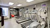 Homewood Suites Leesburg Health