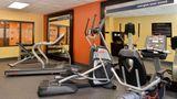Hampton Inn Laurel Health
