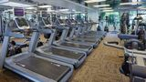 Homewood Suites by Hilton Downtown Health