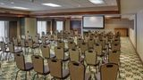 Hampton Inn & Suites Youngstown-Canfield Meeting