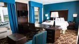 Hampton Inn & Suites, Regina East Gate Room