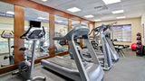 Hampton Inn by Hilton Sudbury Health