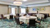 Hampton Inn by Hilton Sudbury Meeting