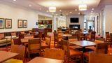 Homewood Suites by Hilton Winnipeg Airpt Restaurant