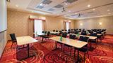 Homewood Suites by Hilton Winnipeg Airpt Meeting