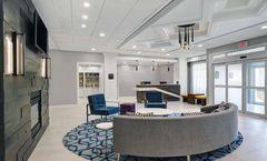 Homewood Suites by Hilton London Ontario