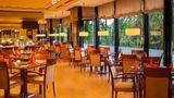 Hilton Addis Ababa Restaurant