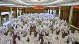 Hilton Addis Ababa Meeting