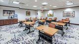 Hilton Garden Inn Aiken Meeting