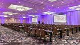 Hilton Orlando Altamonte Springs Meeting