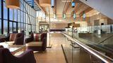 Hilton Dead Sea Resort & Spa Lobby