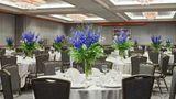 Hilton Anchorage Meeting