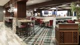 Embassy Suites by Hilton Anchorage Restaurant