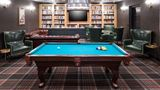 Embassy Suites by Hilton Anchorage Recreation