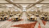 Hilton Atlanta Meeting