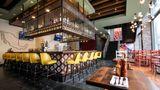 Hilton Garden Inn Atlanta Downtown Restaurant
