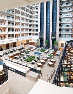 Embassy Suites by Hilton Atlanta Buckhead